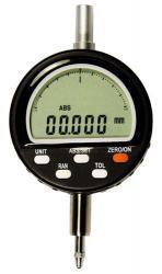 ELECTRONIC INDICATOR 1